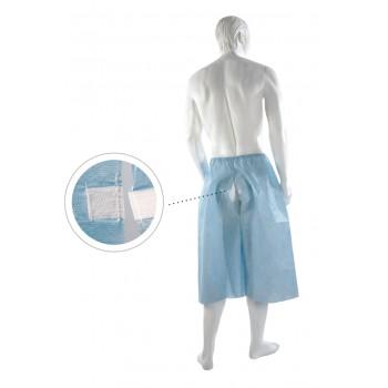 Pantaloni colonoscopie