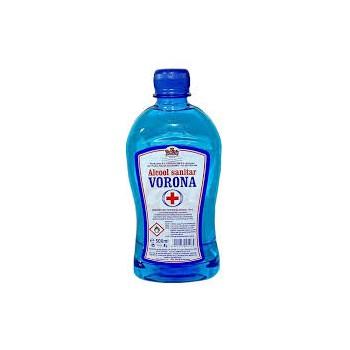 Alcool sanitar