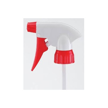 Pompa dozatoare pentru...