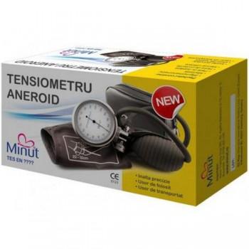 Tensiometru cu stetoscop