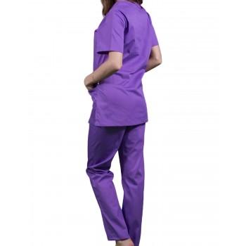Costum medical
